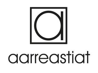 aarreastiat.fi